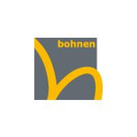 logo_sponsor_bohnen