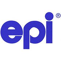 logo_sponsor_epi