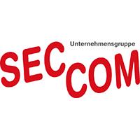 logo_sponsor_sec-com