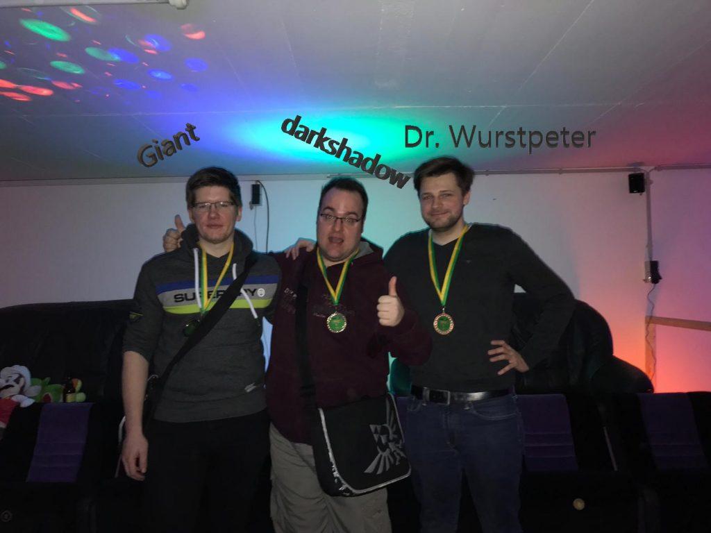 2019-02-09_Mario_Kart_Meisterschaft_2019_erster_Spielbericht-Gewinner