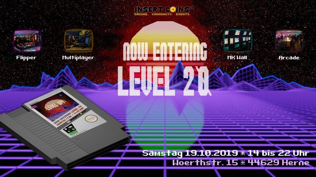 level_20_banner_1920x1080