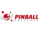 logo_pinball_universe