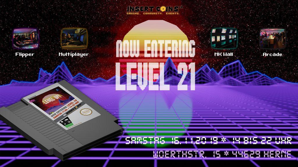 veranstaltung level 21 banner 1920x1080
