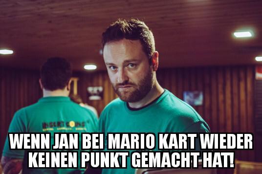 2019-12-09_Jahresrueckblick_2019_014